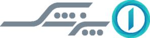 1Pezeshk-Logo-1-2