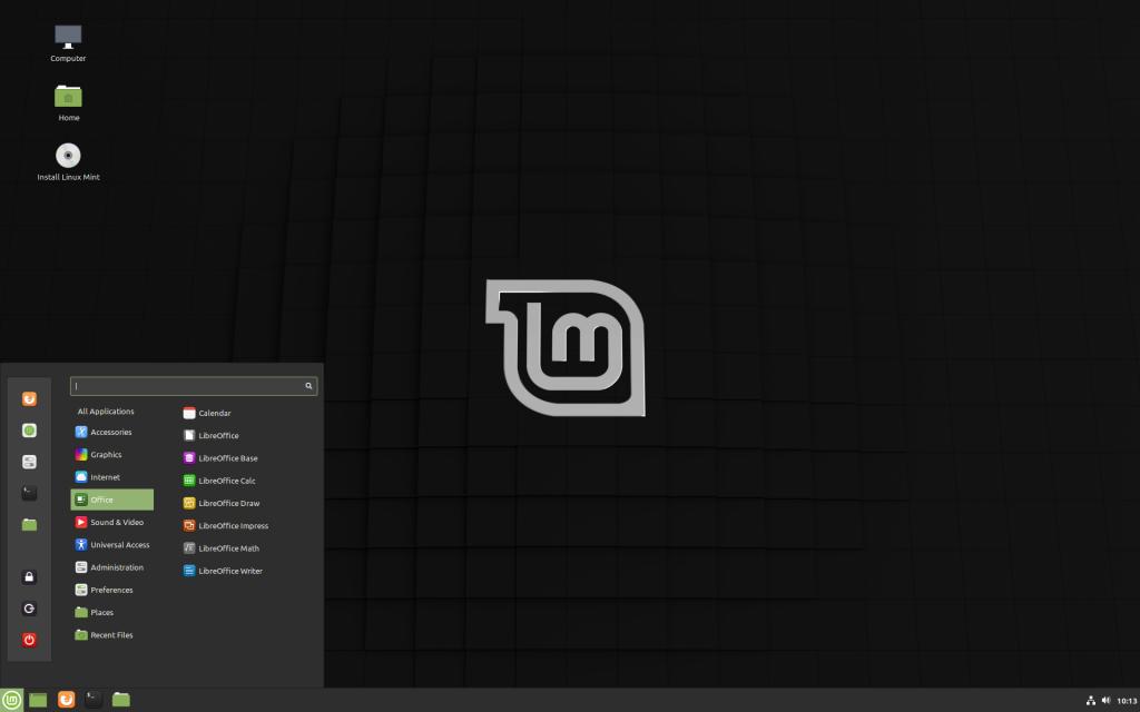 linux_mint_cinnamon