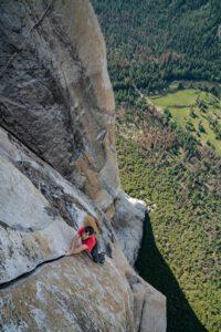 منتخب عکسهای دهه 2010 سایت National Geographic