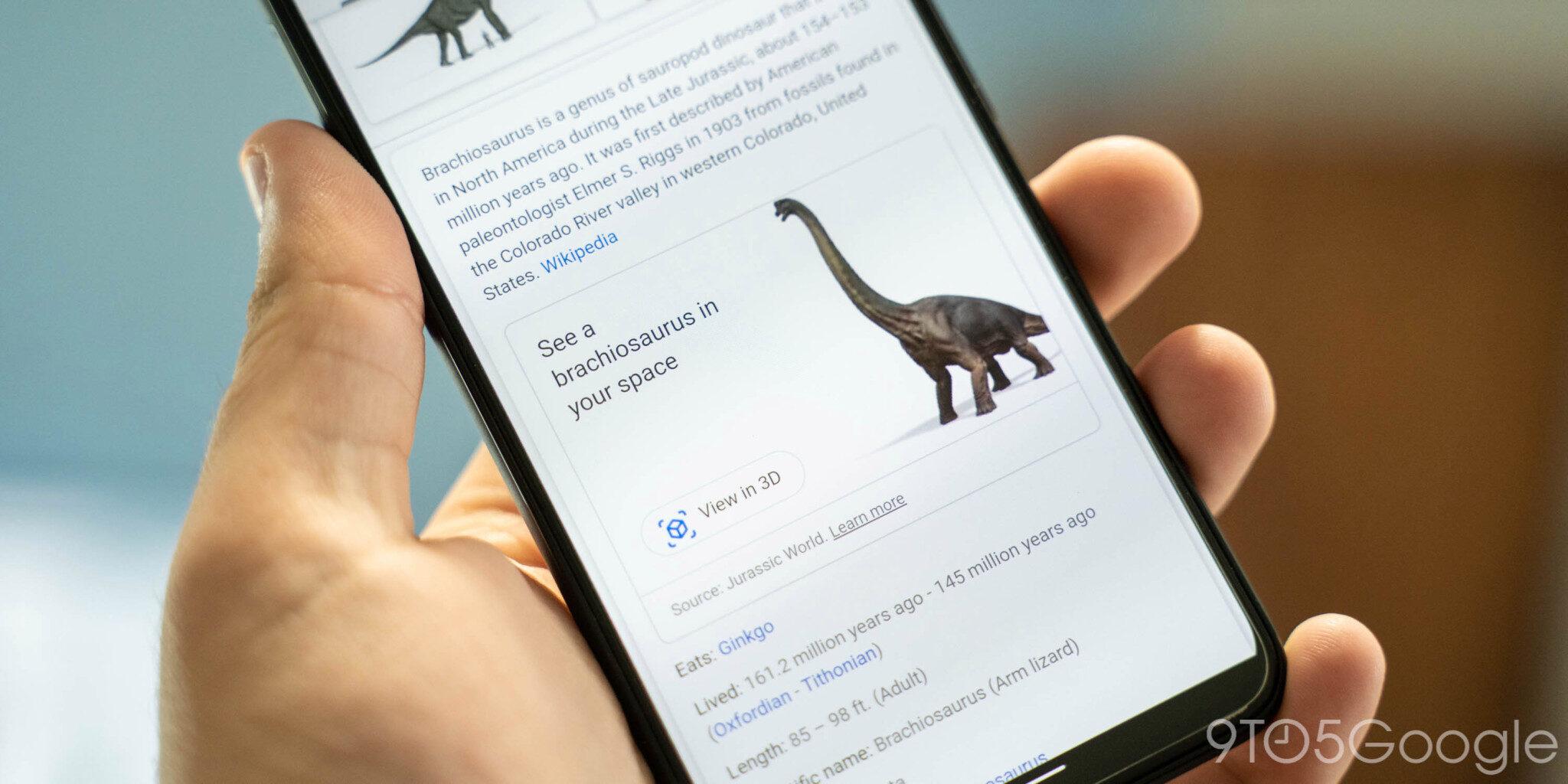 google_3d_dinosaurs_brachiosaurus