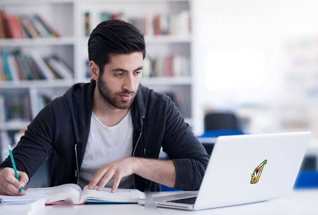 online education sharif