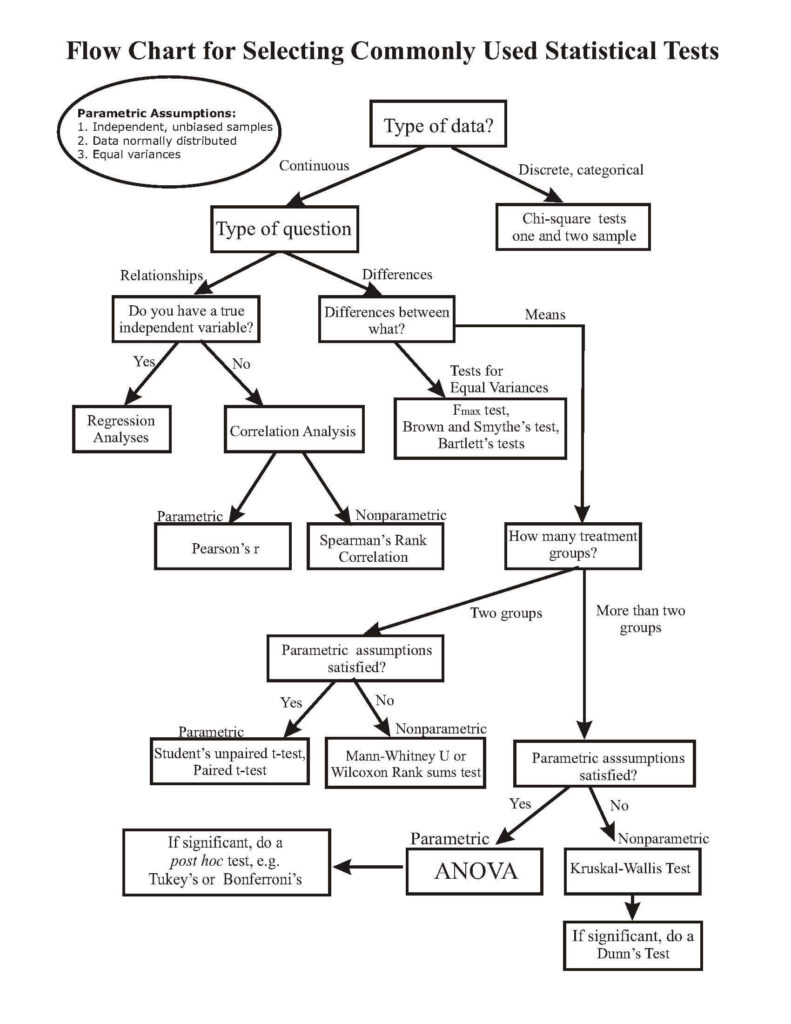 stats_flow_chart_v2003