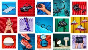 بهترین اختراعات سال از نگاه مجله تایم