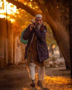 muhammad balochhh - photo1