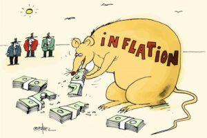 استفاده از قانون یک دهم برای تعیین منصفانه بودن قیمتها