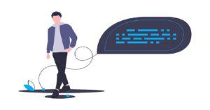 ۲۱ جمله الهام بخش از موفقترین مدیران فناوری دنیا