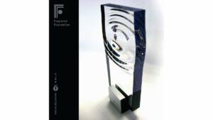 جوایز اسکار عطر