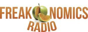 freakonomics-radio-logo