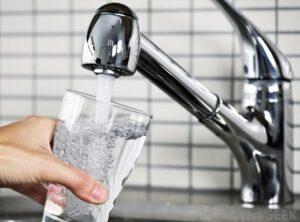 چند محصول ساده برای کاهش مصرف آب خانگی